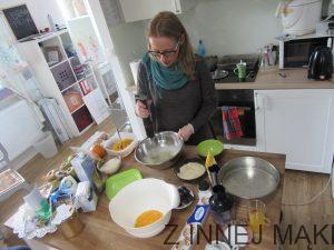 zdj_warsztaty kuchni bezglutenu i nabiału