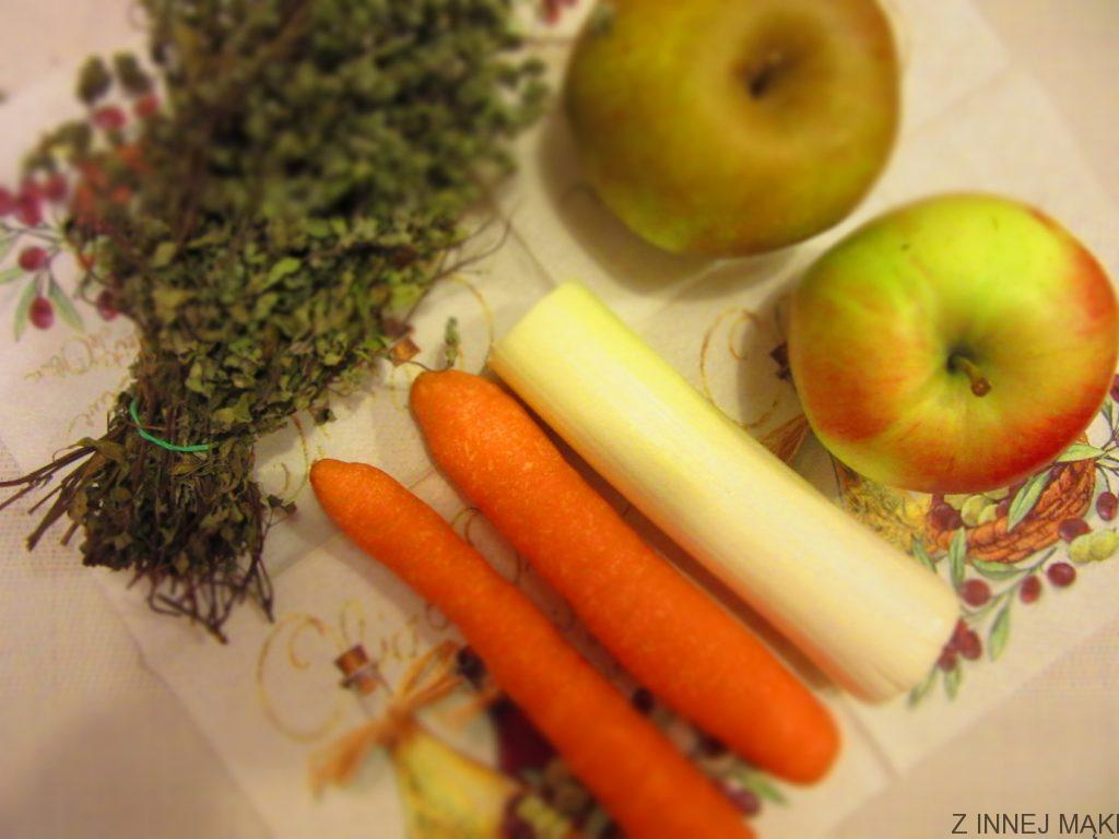 zdj_zupa-porowa-jablkowa-warzywa