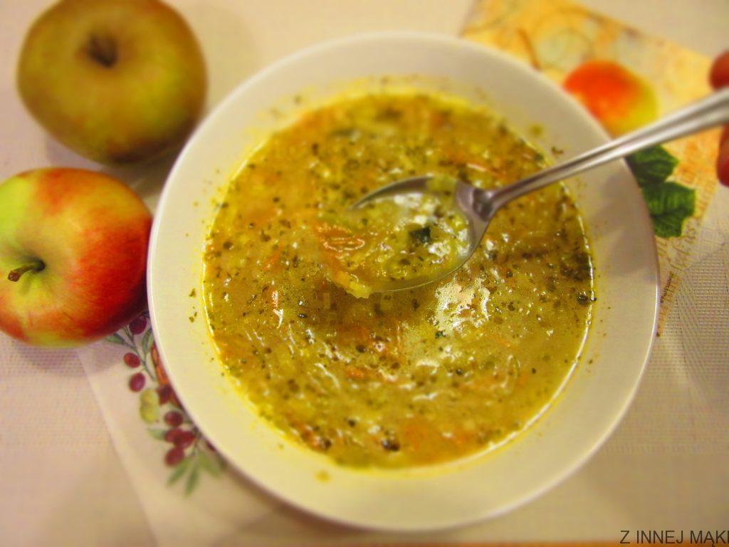 zdj_zupa-porowo-jablkowa